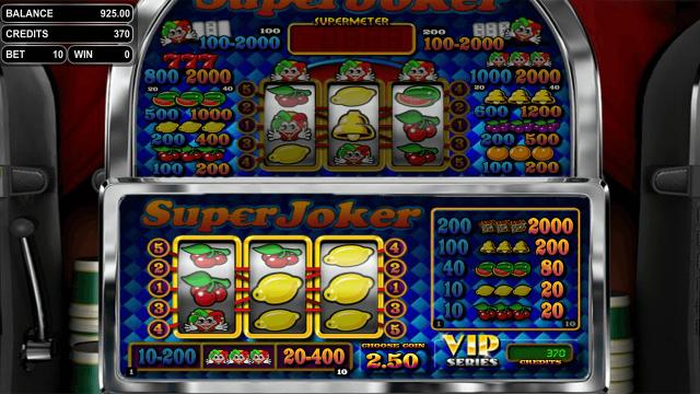 Joker spin джокер спин игровой автомат нба слушать