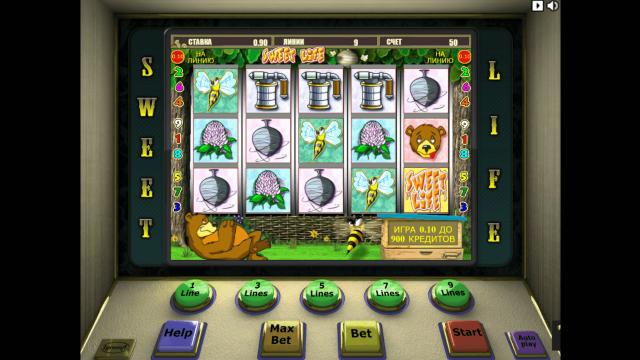 азартная игра 4 играть на деньги 2021