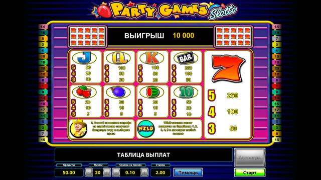 азартные игры сайт играть на деньги 2021