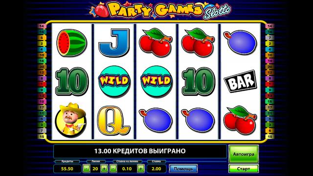 киберспорт азартные игры играть на деньги 2021
