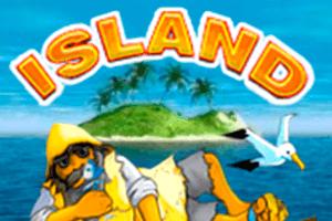 Слот Island от Igrosoft